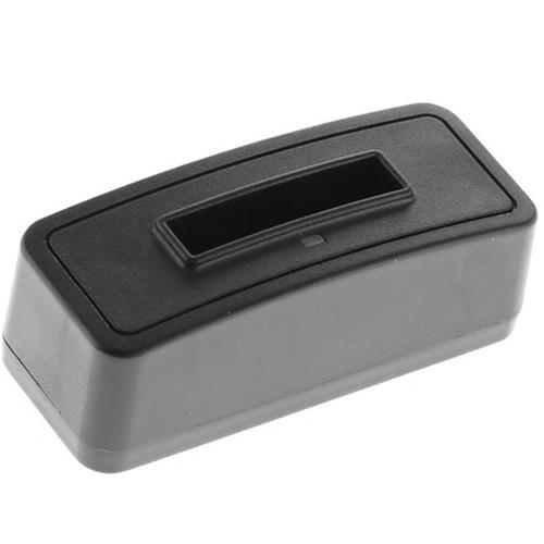 USB Akku-Ladegerät 1301 für Sony NP-BX1