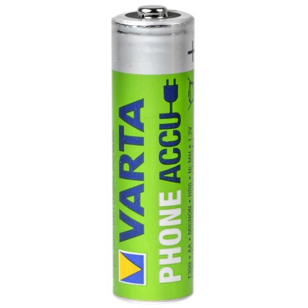 Varta T399 Professional Phone Power Mignon AA