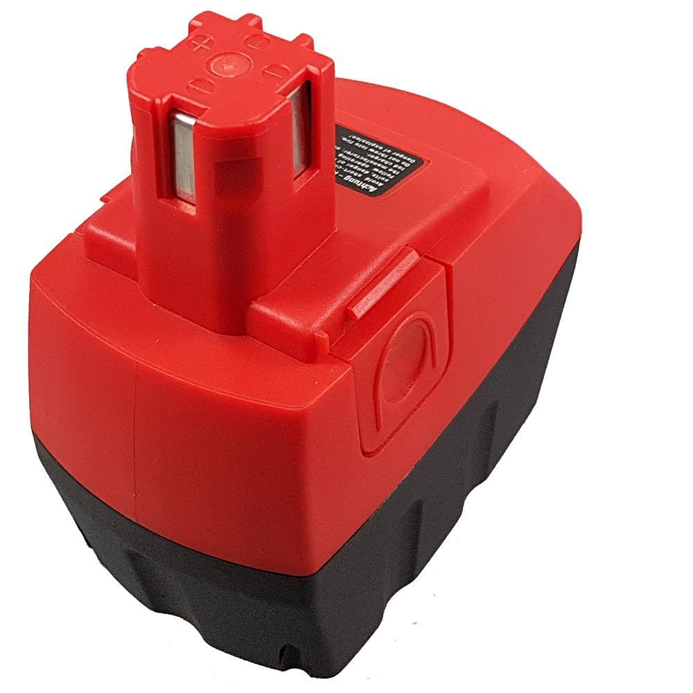 Werkzeug-Akku passend für Hilti SFB150