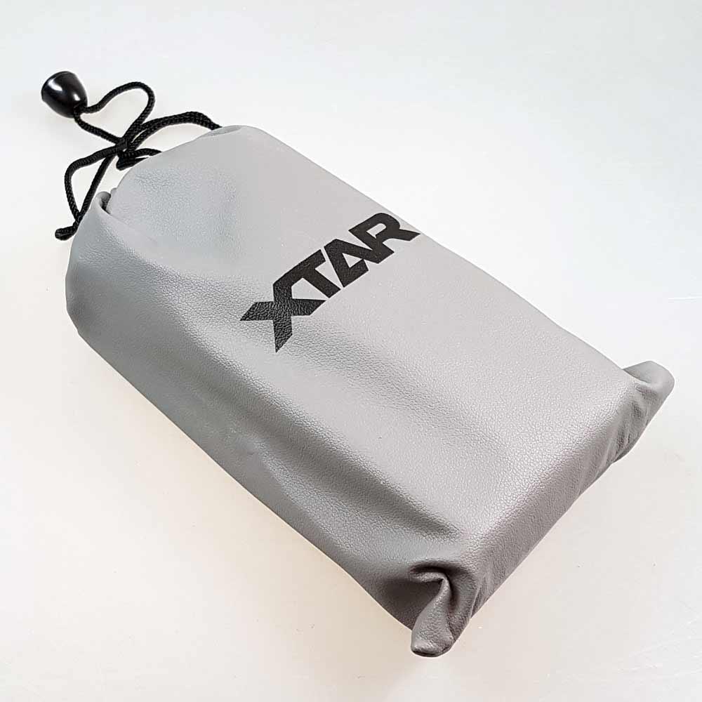 Xtar VC2Plus Master Ladegerät im Beutel