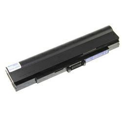 Akku passend für Acer Aspire 1410 JM1 Serie 11,1 Volt 4600 mAh Li-Ion (kein Original)