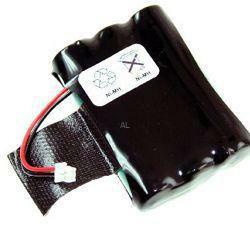 Telefonakku für EADS MC 9XX Akku (kein Original)