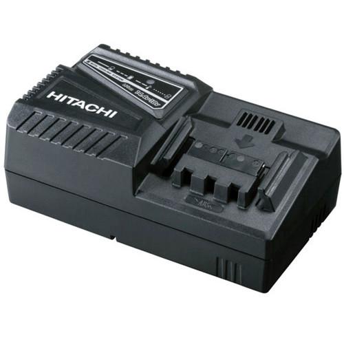 HiKoki UC 18YFSL Akku-Ladegerät bzw. Werkzeug-Ladegerät