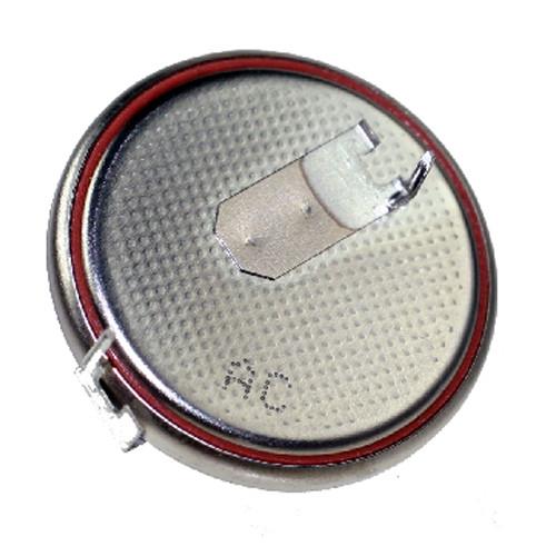 Renata CR2430FH mit 2er Print Horizontal 3V Lithium Batterie