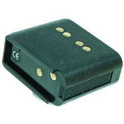 Akku passend für Motorola NTN-4593 7,5Volt 1.100mAh NiMH (kein Original)