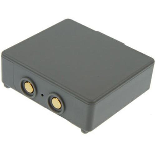 Ersatz-Akku für Hetronic Mini 68300600, NM13HA 3.6V 1500mAh