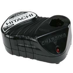 Hitachi Werkzeug-Ladegerät UC 3SFL
