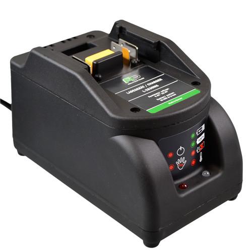 Akku Power L2830MS Werkzeug-Ladegerät für Makita Makstar Akkus
