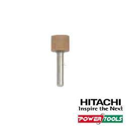 HiKoki Schleifstift Typ KA-12, Durchm.: 16 mm, Länge: 13 mm, 6mm Schaft.