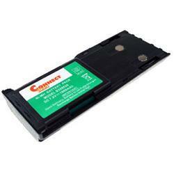 Akku passend für Motorola HNN9628 mit 7,2Volt 2.100mAh Ni-MH