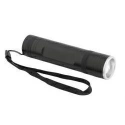 Lumatic Extreme Cree-LED Taschenlampe 10 Watt bis zu 20x heller als herkömmliche LEDs