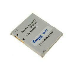 Akku passend für Vodafone SHBAL1 3,7Volt 820mAh Li-Ion (kein Original)