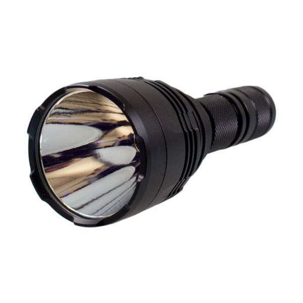 Nitecore P30 LED-Taschenlampe
