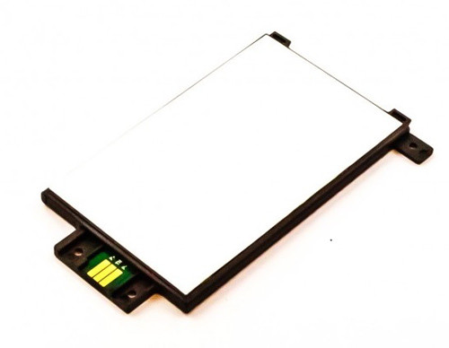 Akku kompatibel zu Amazon Kindle Paperwhite 2013, Touch 2013 Li-Ion 3,7Volt 1600mAh (kein Original)