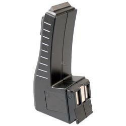 Werkzeug-Akku passend für FESTOOL (Nachbau) BPH 9,6 C mit 9,6V 3,0Ah Ni-MH (RB1256)