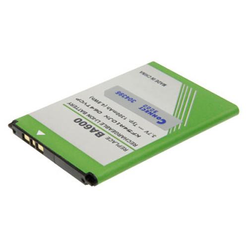 Handy Akku passend für Sony Modelle mit BA600 Akku 3,7Volt 1300mAh (kein Original)