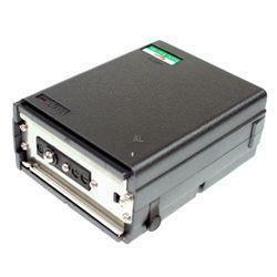 Akku passend für ICOM IC-02 / IC-A20 mit 13,2Volt 1.000mAh Ni-MH (kein Original)