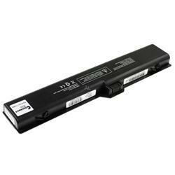 Akku passend für Dell XPS M1530 11,1 Volt 4600 mAh Li-Ion (kein Original)