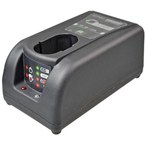 L1830 Uni-Lader für Aeg, Makita, Hitachi, Bosch, Akkus (7,2-18V)