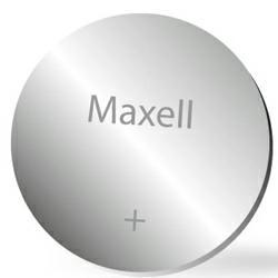 Maxell SR916SW Uhrenbatterie