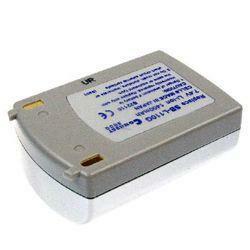 Akku passend für Samsung SBL-110G 7,4Volt 1.400mAh Li-Ion (kein Original)