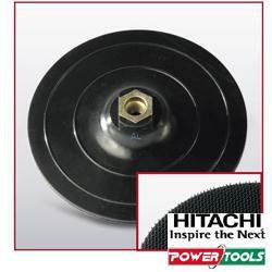 HiKoki Stützteller für SCD Durchm.: 127mm