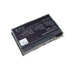 Akku passend für Acer Travelmate 4400, Aspire 3040/5040 uvm. 14,8 Volt 4800 mAh Li-Ion (kein Origina