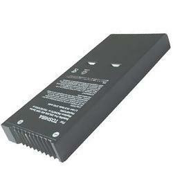 Akku für Toshiba Satellite 1400 mit 10,8V 4.500mAh Li-Ion