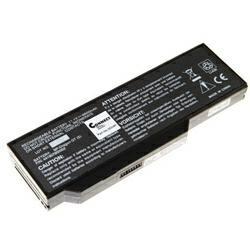 Akku passend für Medion MD98100 mit 11,1Volt 6.600mAh Li-Ion