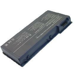 Akku passend für HEWLETT-PACKARD F2024A 11,1Volt 6.900mAh Li-Ion (kein Original)