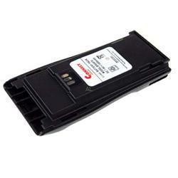 Akku passend für Motorola NTN-4970 mit 7,2Volt 1.800mAh Li-Ion