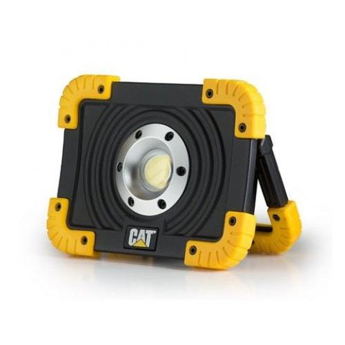 CT3515EU kabellose wiederaufladbare LED Arbeitsleuchte von Caterpillar