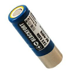 2,4V 600mAh NiCD Akku für elektrische Zahnbürste von Rowenta RS-MH3941