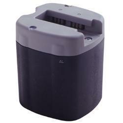 Werkzeug-Akku passend für Fein 92604 007026 mit 9,6V 2,0Ah Ni-MH (P803)