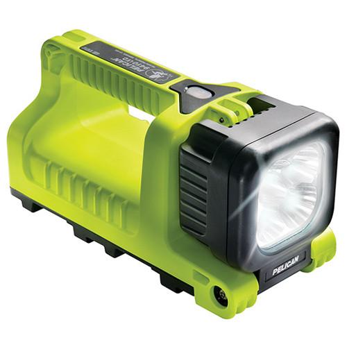 Peli 9410L LED Handscheinwerfer