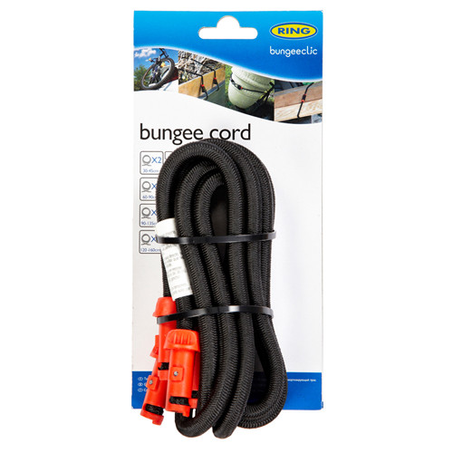 Expander-Seile 90 cm von Ring Automotive