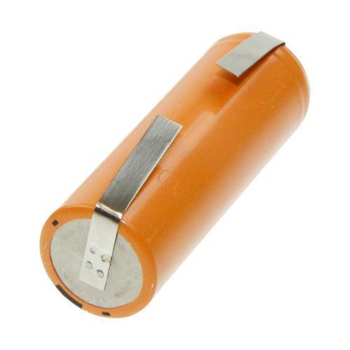 Ersatz-Akku für Braun Oral-B Professional Care Typ 4729 mit 4/5AA Zelle
