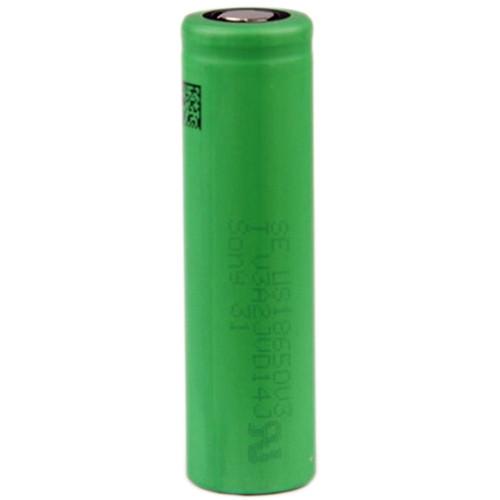 Sony US18650NC1 Lithium Akku 2900mAh, 3,6V ungeschützt