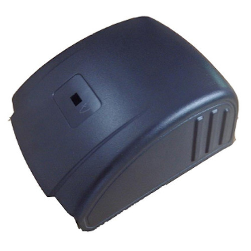 USB-Lade-Adapter für Bosch BAT607/609 Akkus