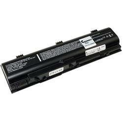 Akku passend für Dell Inspiron 1300 11,1 Volt 5200 mAh Li-Ion (kein Original)