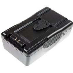 Akku passend für Hitachi BP-L60 14,4Volt 6.900mAh Li-Ion (kein Original)