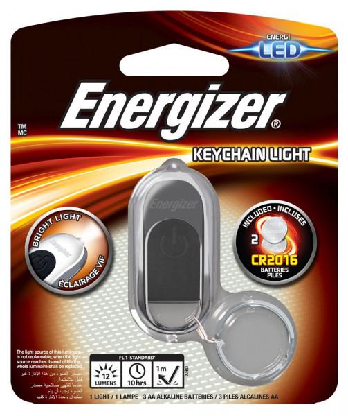 Energizer LED Schlüsselanhänger 625704