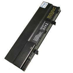 Akku passend für Dell XPS M1210 11,1 Volt 7800 mAh Li-Ion (kein Original)