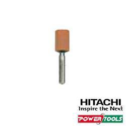 HiKoki Schleifstift Typ KA-13, Durchm.: 13 mm, Länge: 19 mm, 6mm Schaft.