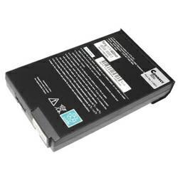 Akku passend für MITAC CGR-B/T19SE-MSL 11,1Volt 6.600mAh Li-Ion (kein Original)