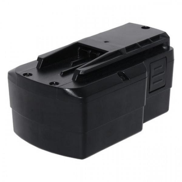 Werkzeug-Akku passend für FESTOOL (Nachbau) BPS 15,6 mit 15,6V 3,0Ah Ni-MH (RB1246)
