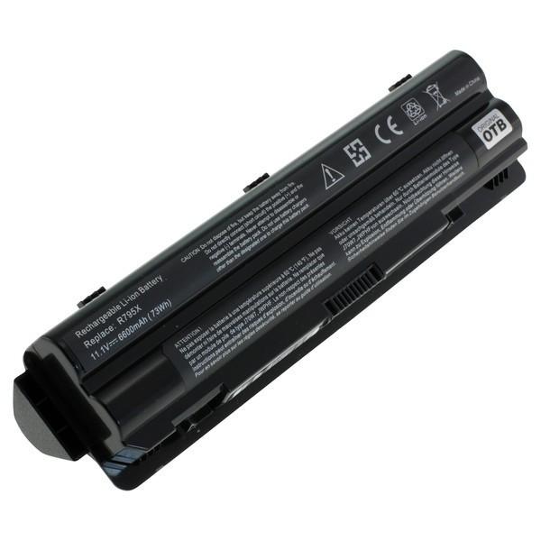 Akku passend für Asus A32-K52 und A31-K52, 11,1Volt 5200mAh Li-Ion (kein Original)