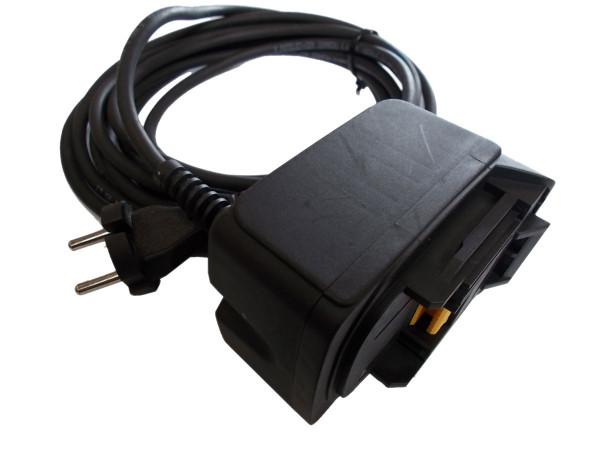 Mainsconnector AP MC-5000 14,4V ersetzt Makita Makstar BL1430 Akku