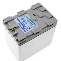 Akku passend für Sony NP-FM90 7,2Volt 4.200mAh Li-Ion (kein Original)