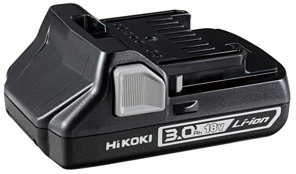 Hikoki BSL1830C Akku 18V 3,0Ah